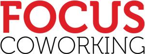 Focus Coworking - Jefferson, WI